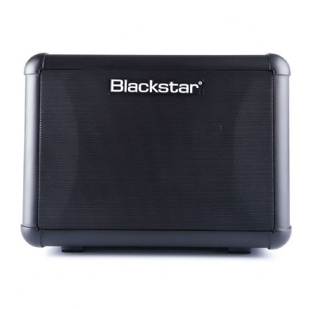 Blackstar Super Fly Bluetooth Mini Amp